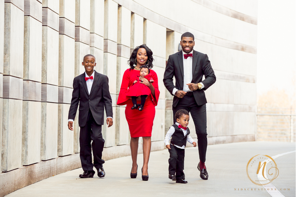 outfit ideas for family pictures nids creations photography nwa