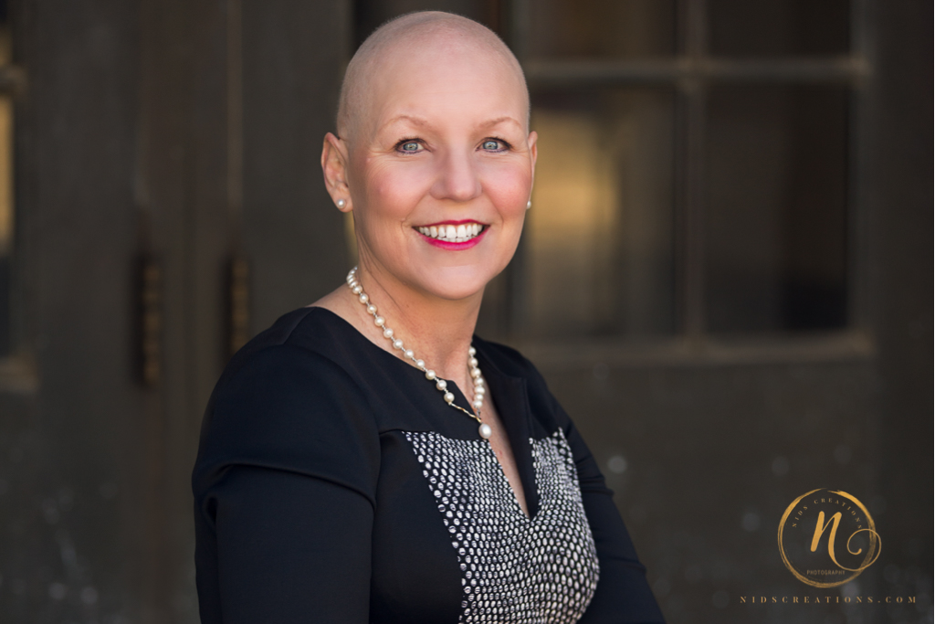 Breast cancer survior in fayetteville ar