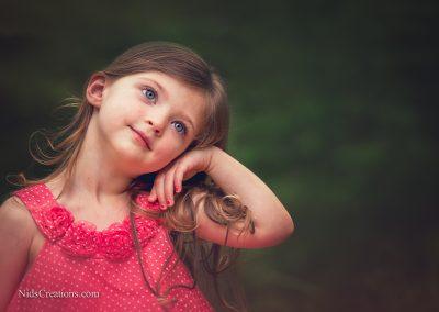 IMG_4051-Edit