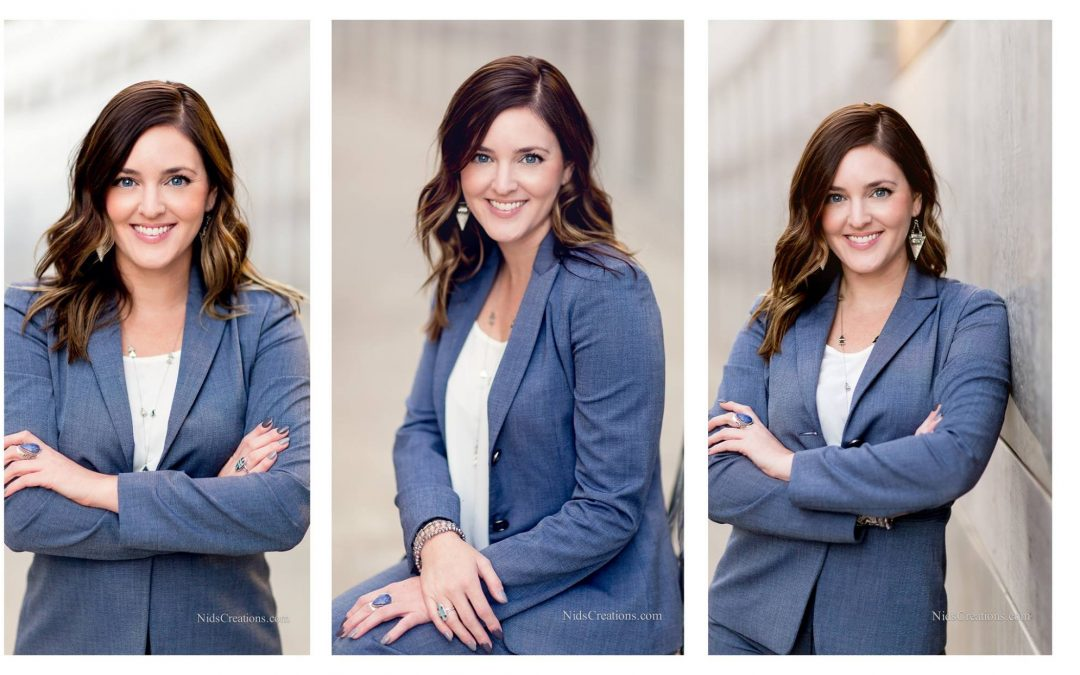 PROFESSIONAL CORPORATE HEADSHOTS AND BRANDING PORTRAITS